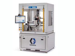 unixact c500 automated dispense system.tif.imagep.91.0.882.600.290.220