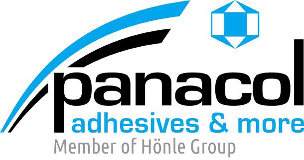 panacol logo 72dpi