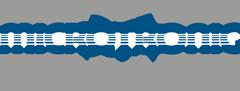 Logo Microtronic