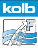 logo kolb