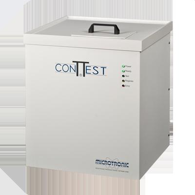 ConTTest BG transparent 400